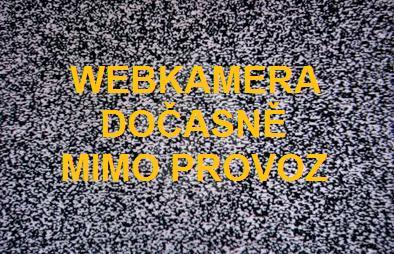 Kamera Bolevák