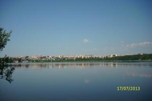 bolevák-bolevec